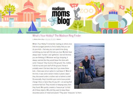 newsMadisonMomsBlog2015