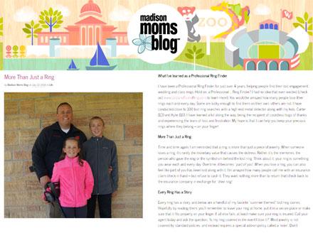newsMadisonMomsBlog2016