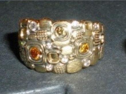 Madison Craigslist Lost Ring
